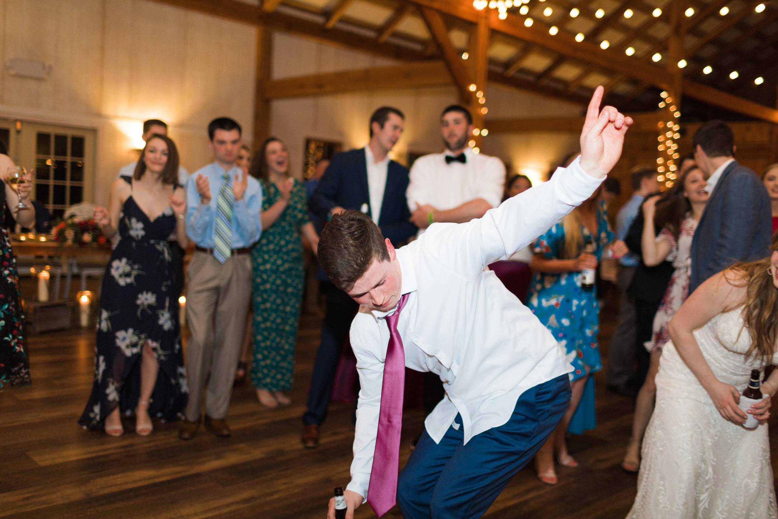 C _ C-Shadow-Creek-Wedding-Rebecca-Wilcher-Photography-933.jpg