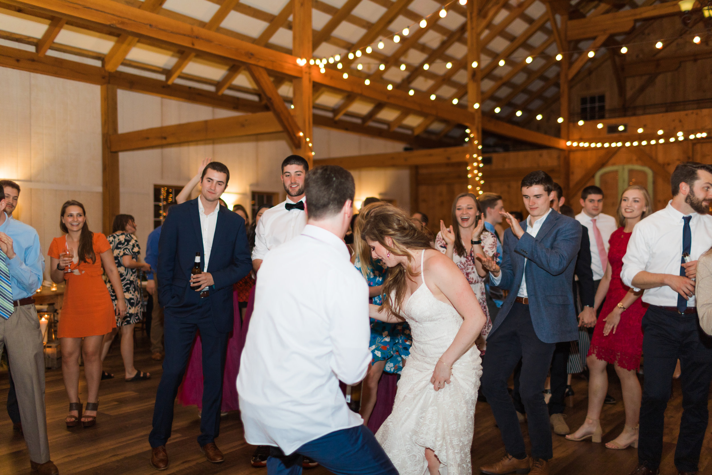 C _ C-Shadow-Creek-Wedding-Rebecca-Wilcher-Photography-936.jpg