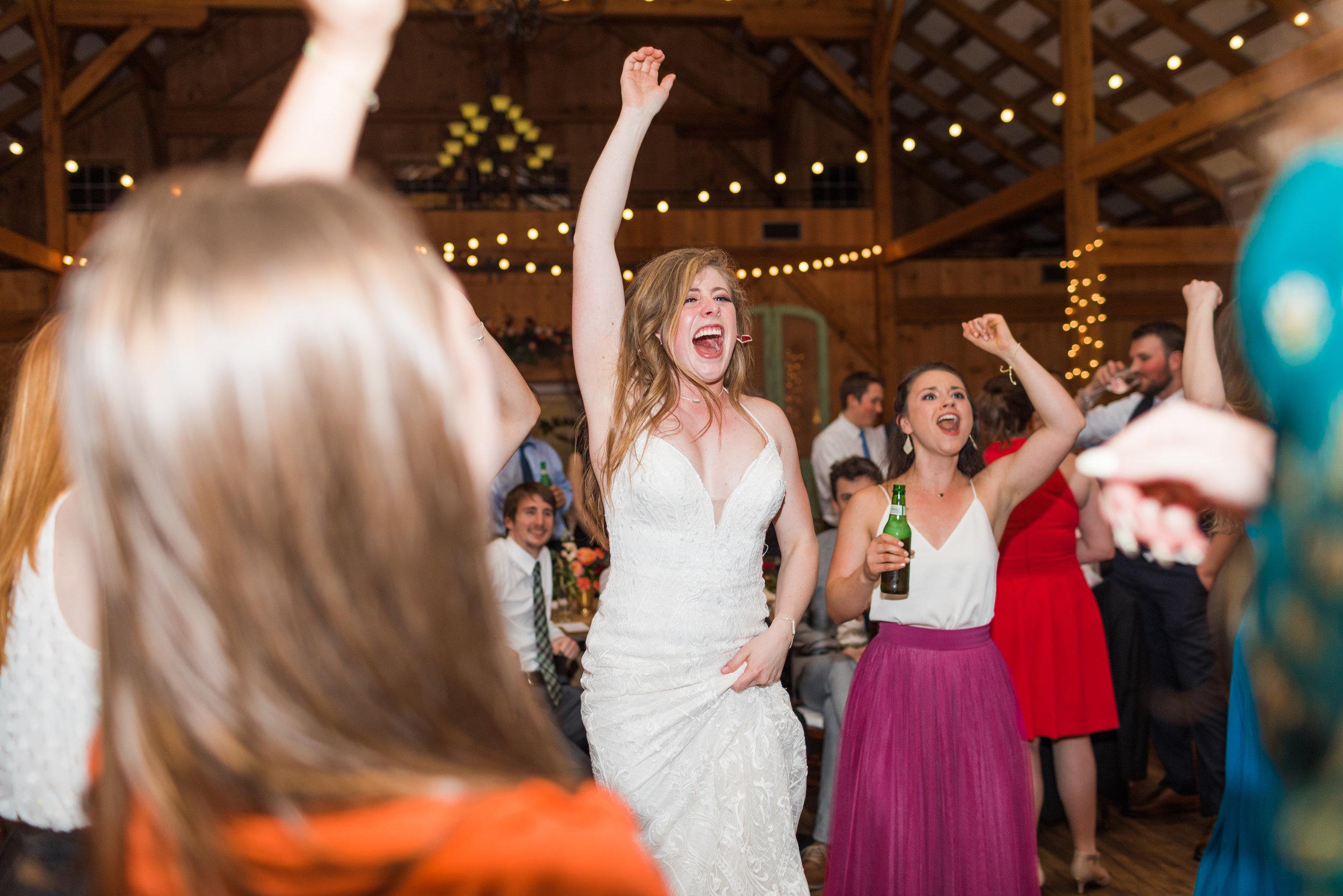 C _ C-Shadow-Creek-Wedding-Rebecca-Wilcher-Photography-977.jpg