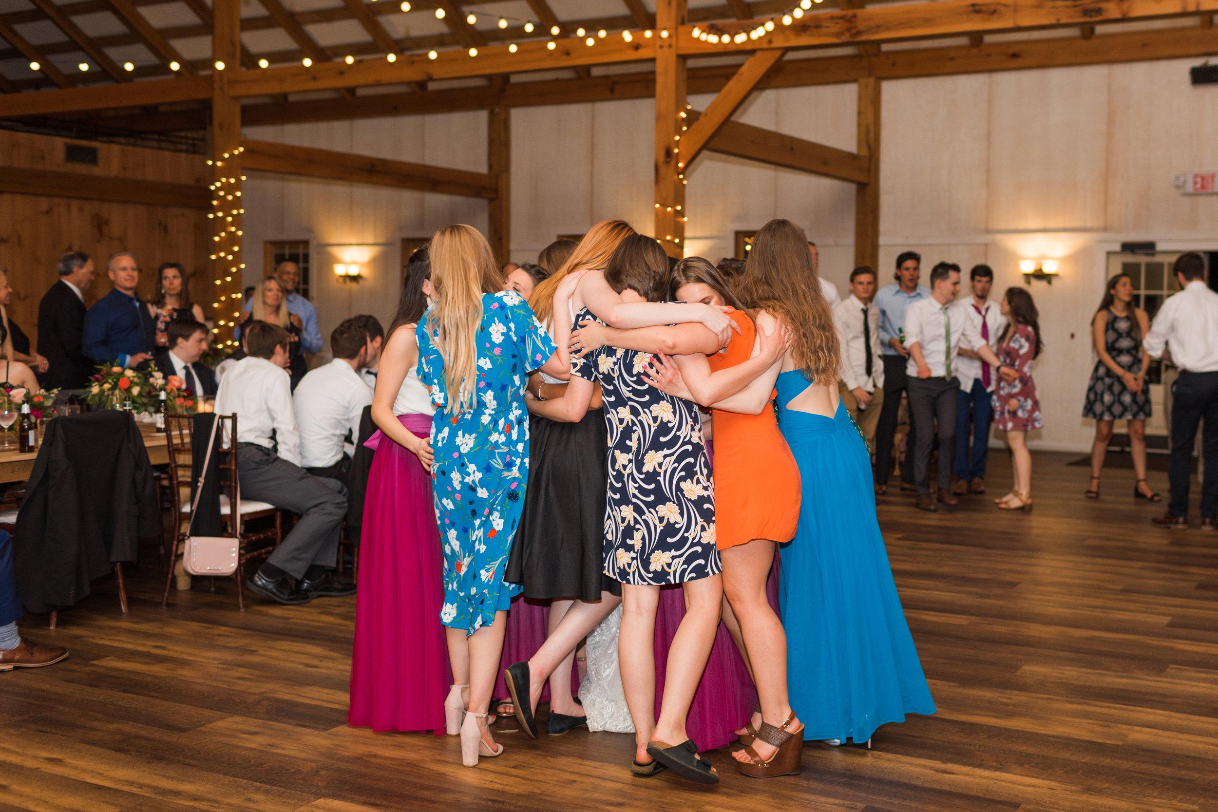 C _ C-Shadow-Creek-Wedding-Rebecca-Wilcher-Photography-981.jpg