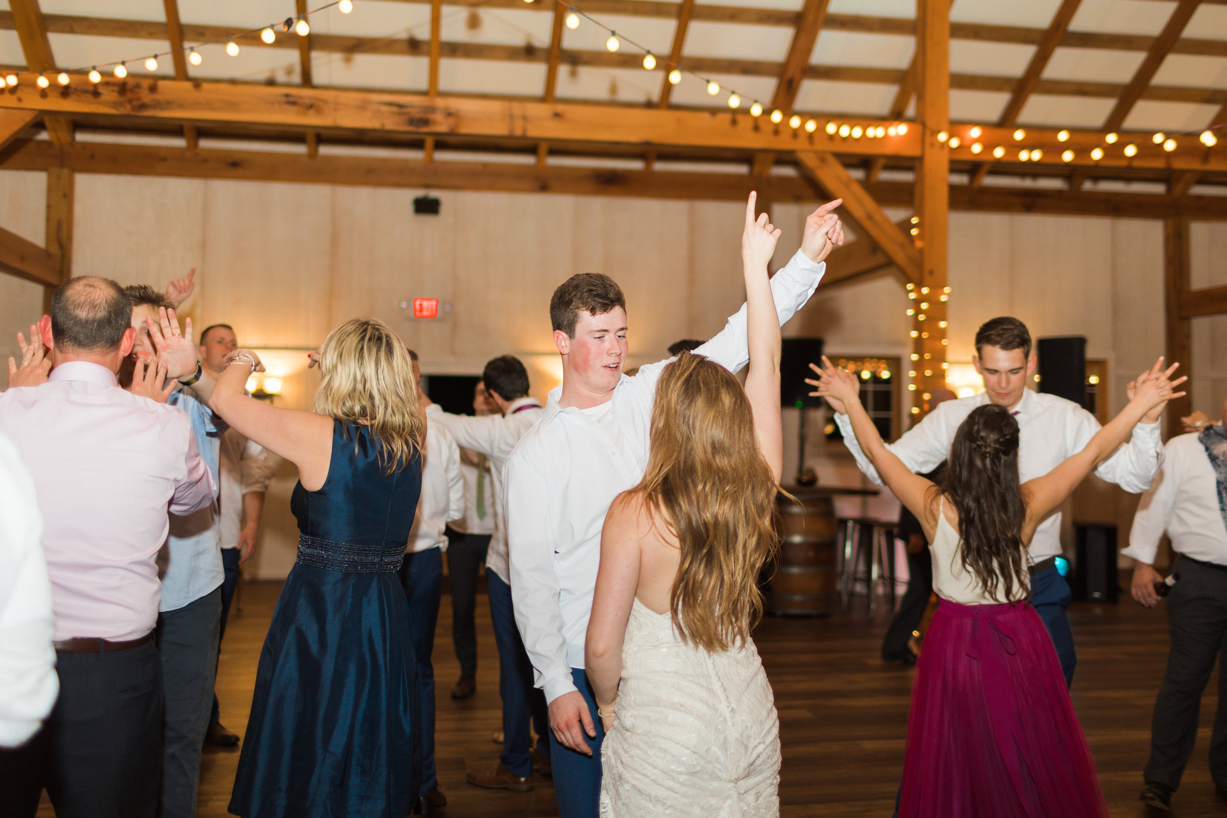 C _ C-Shadow-Creek-Wedding-Rebecca-Wilcher-Photography-1075.jpg