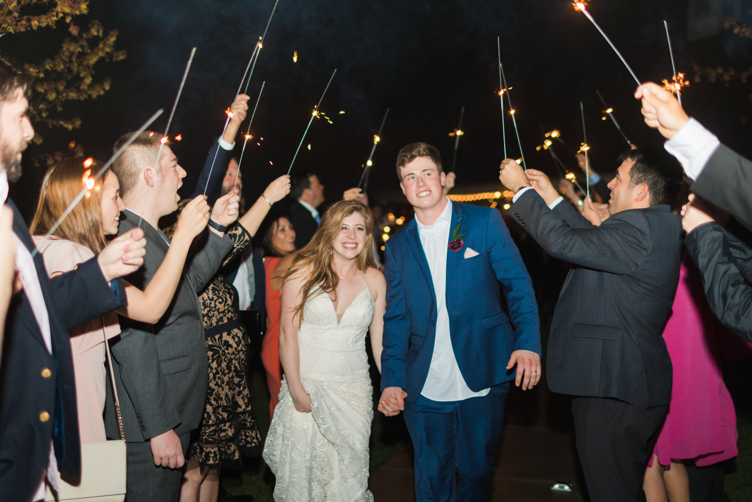C _ C-Shadow-Creek-Wedding-Rebecca-Wilcher-Photography-1082.jpg