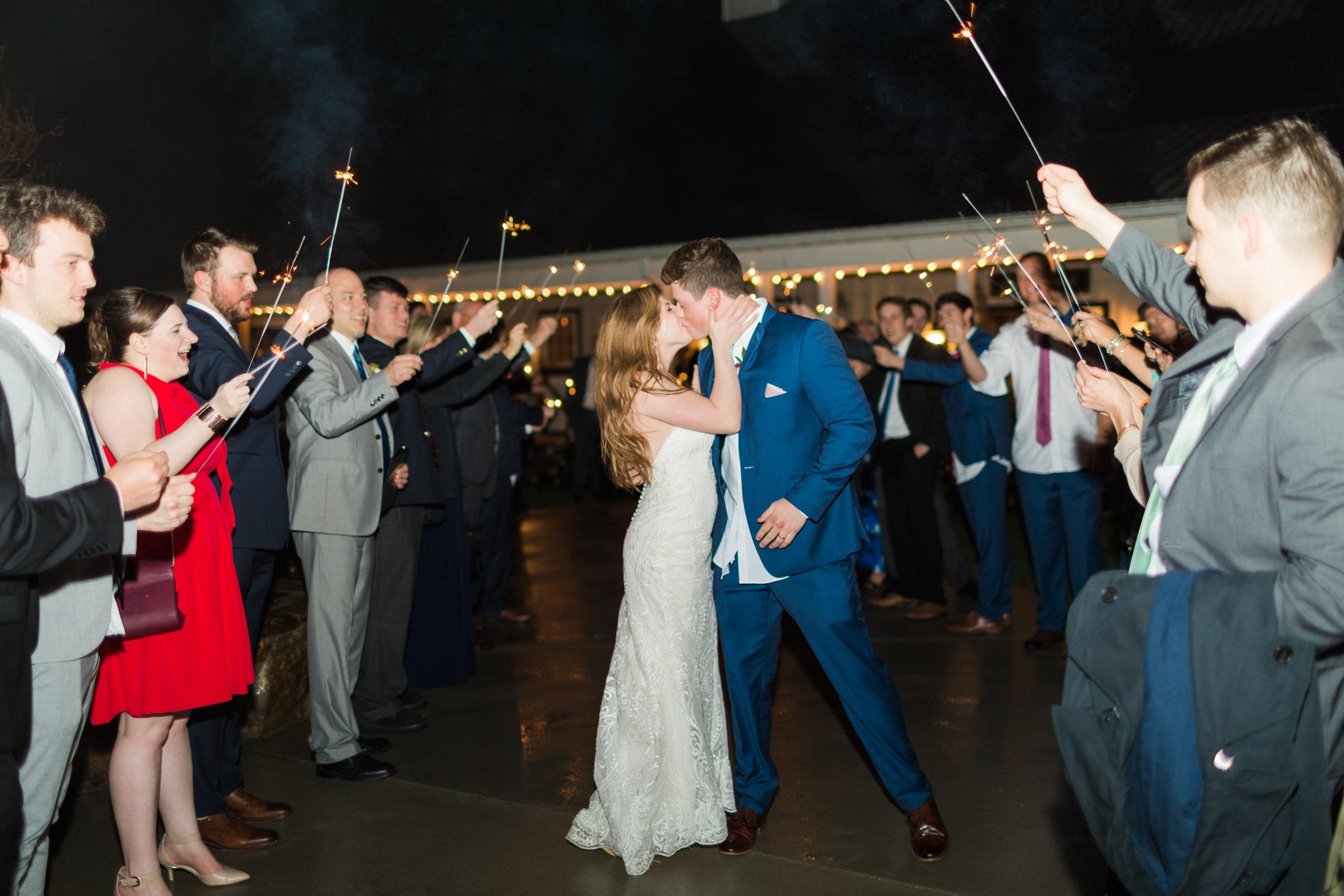 C _ C-Shadow-Creek-Wedding-Rebecca-Wilcher-Photography-1080.jpg