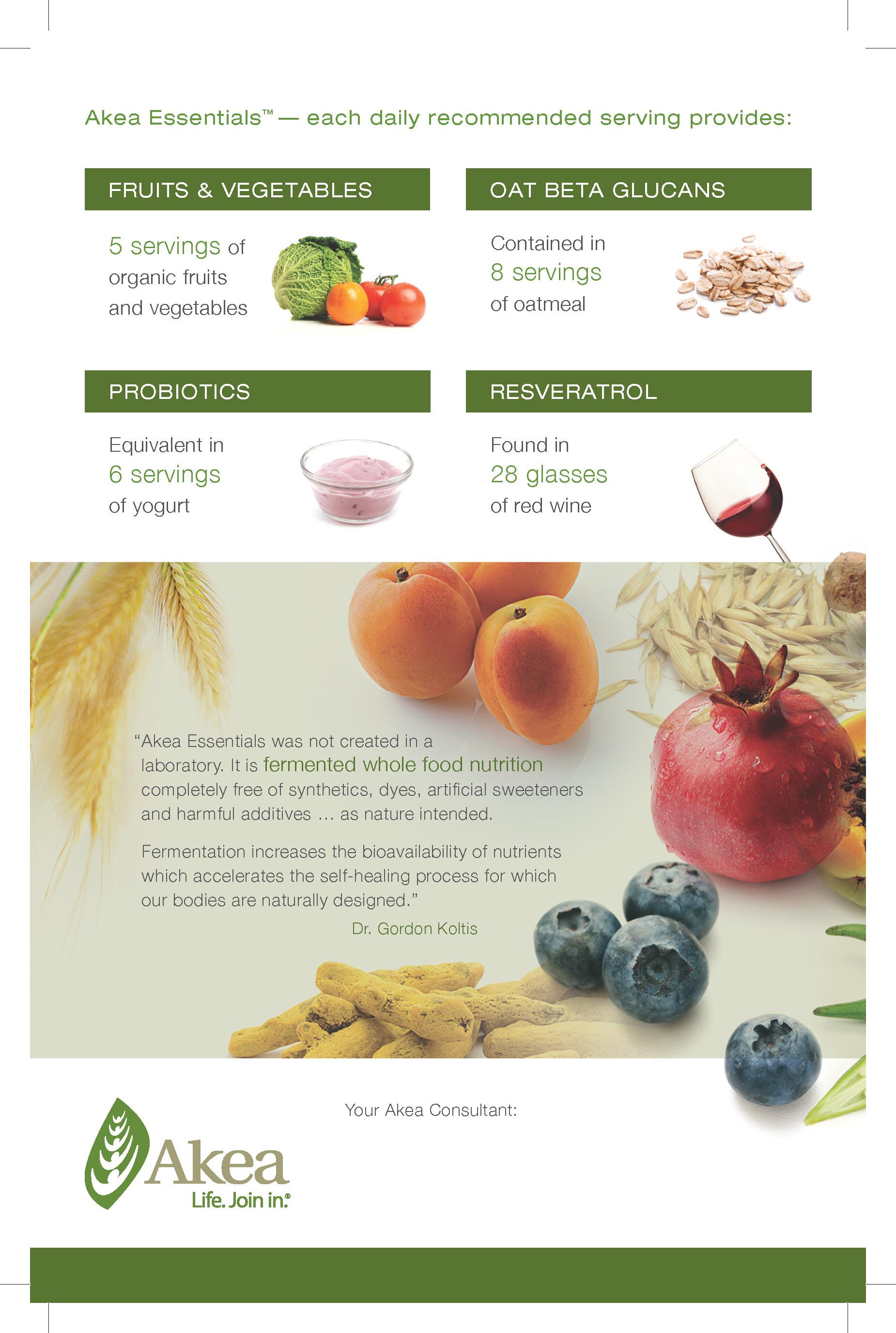 IngredientsBrochure_300px-in_Page_8.jpg