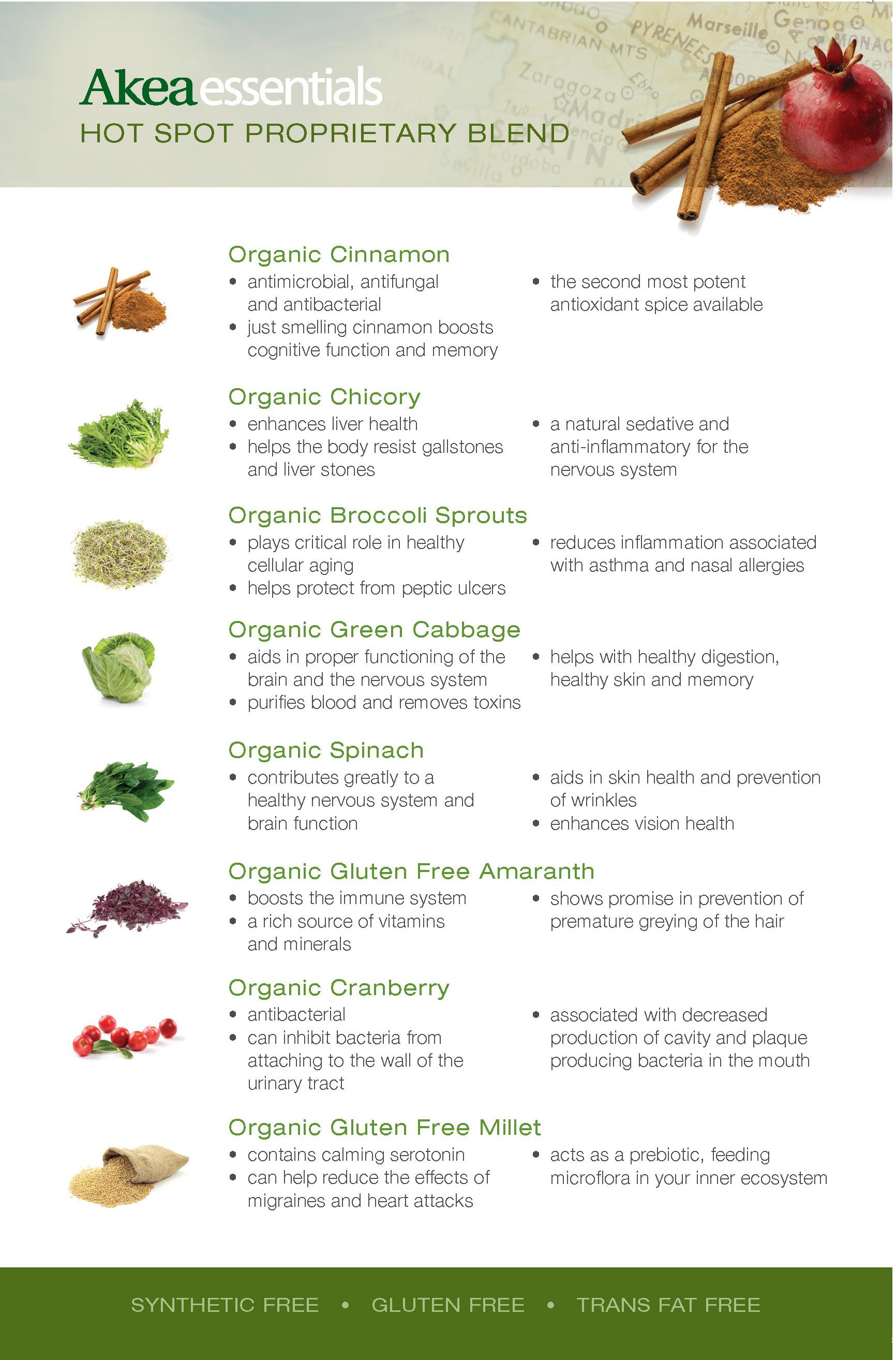 IngredientsBrochure_300px-in_Page_4.jpg
