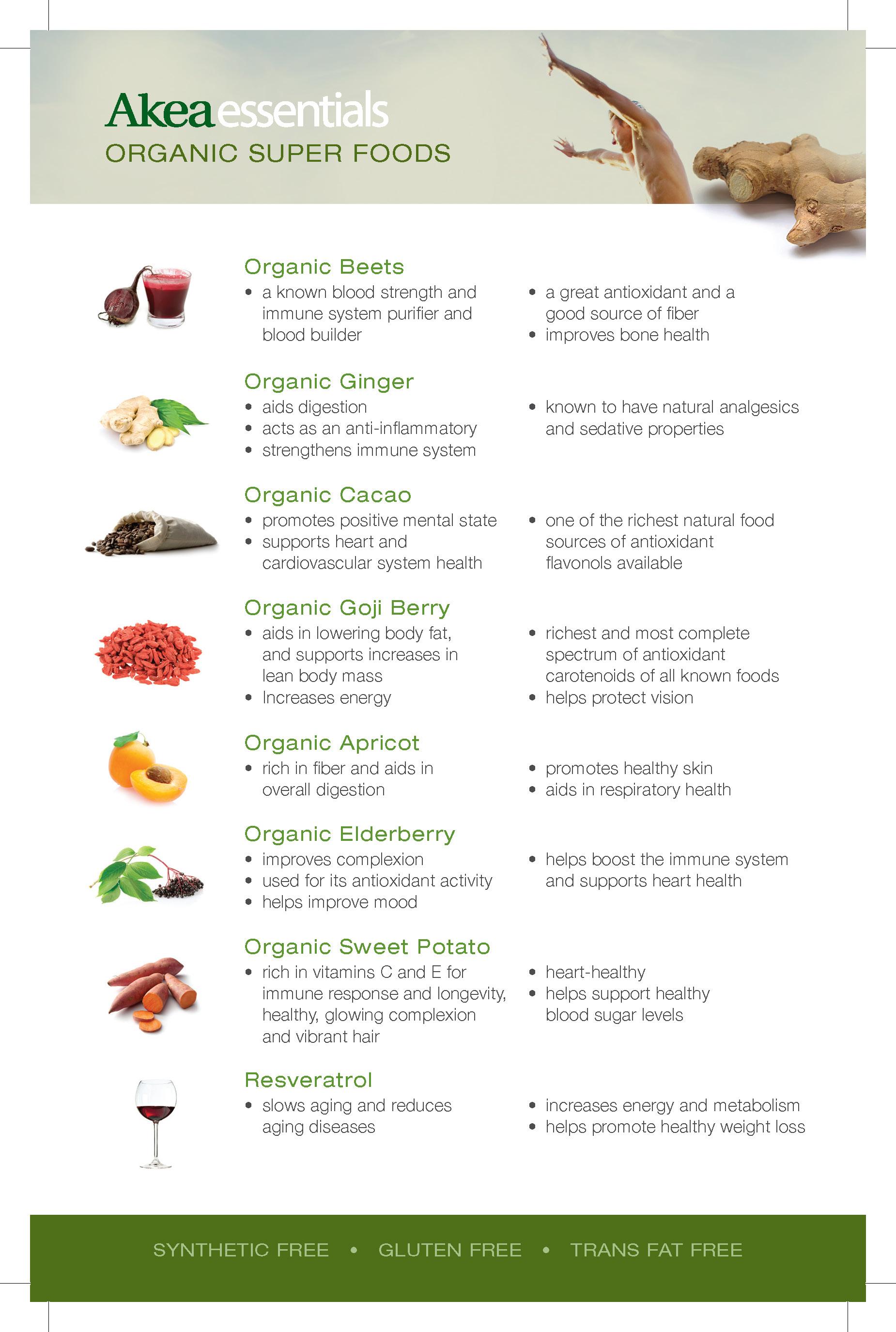 IngredientsBrochure_300px-in_Page_2.jpg