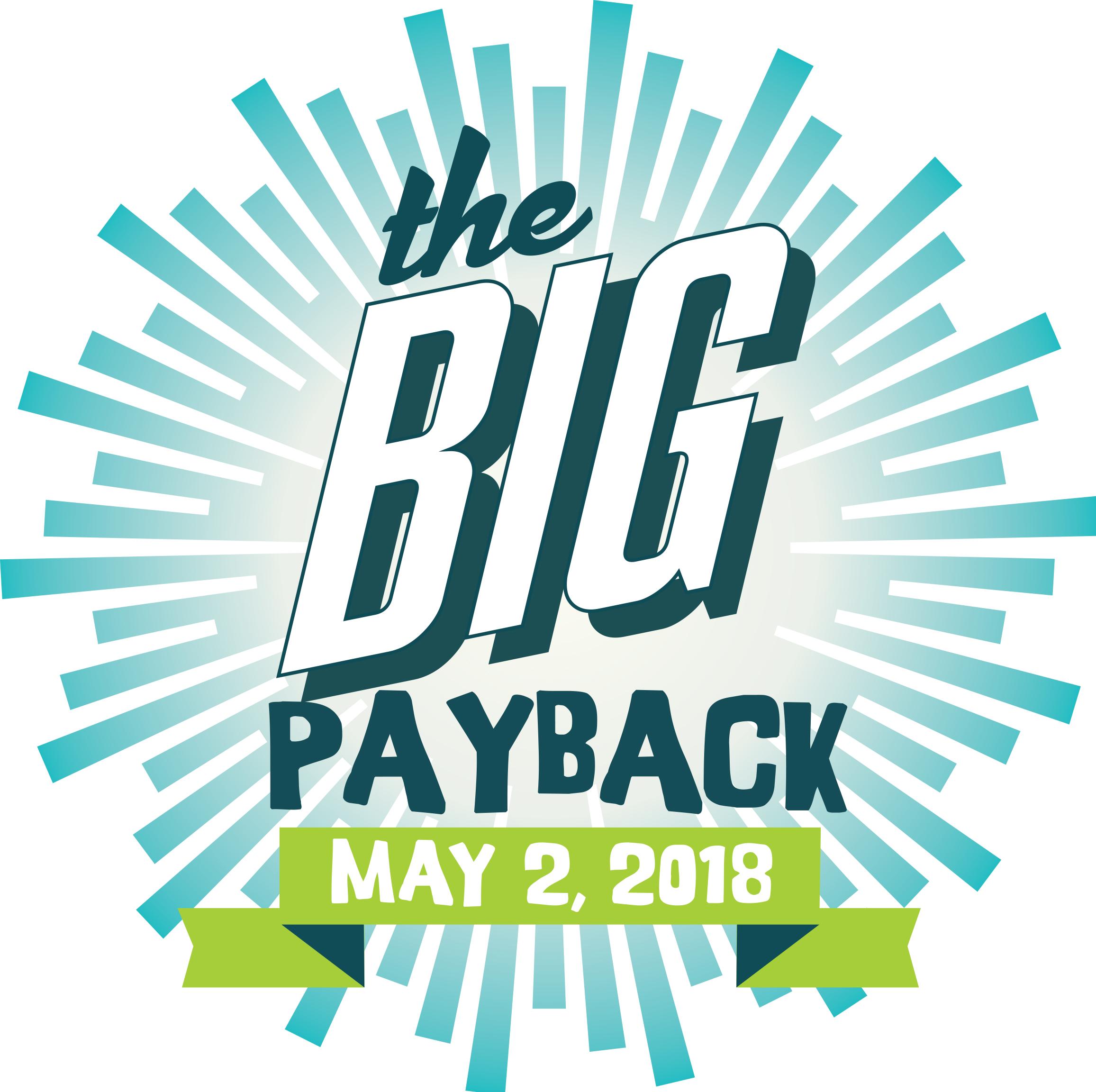 Big+Payback-2018.jpg