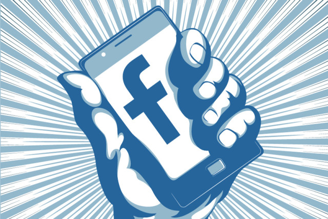 fb-phone-hand-640x427.jpg