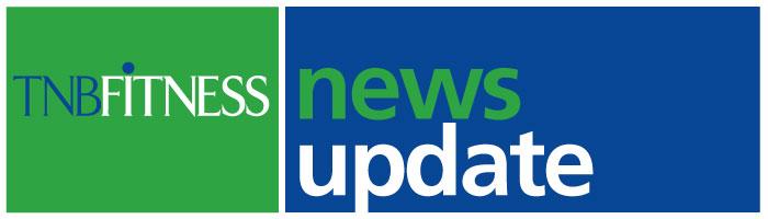 TNB-NewsHeader.jpg
