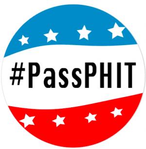 PassPHIT-300x307.png