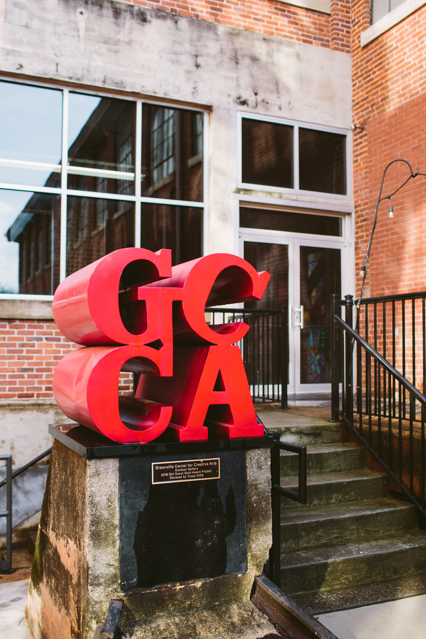 GCAA34.jpg