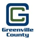 Gvl County logo.jpeg