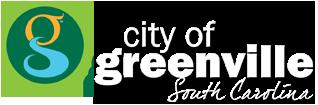 cityofgreenvillelogo.png