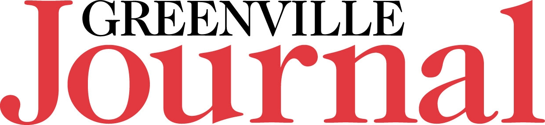 GvilleJournal_Logo_9-2014 RGB (1).jpg