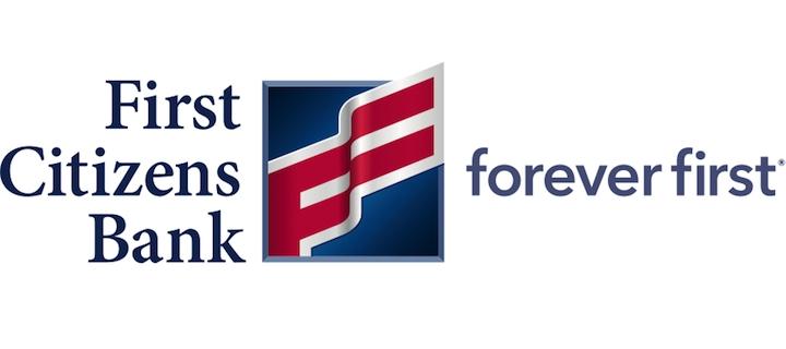 first citizens bank logo.jpg