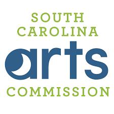 sc arts commission logo.png