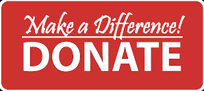 Red-Make-a-difference-donate-button.jpg