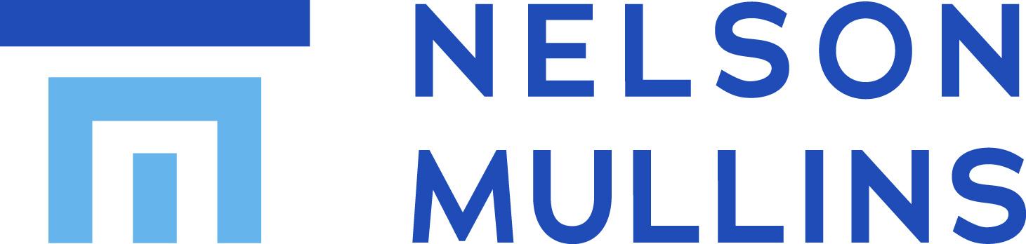 NM_Stacked_Logo_HighRes.jpg