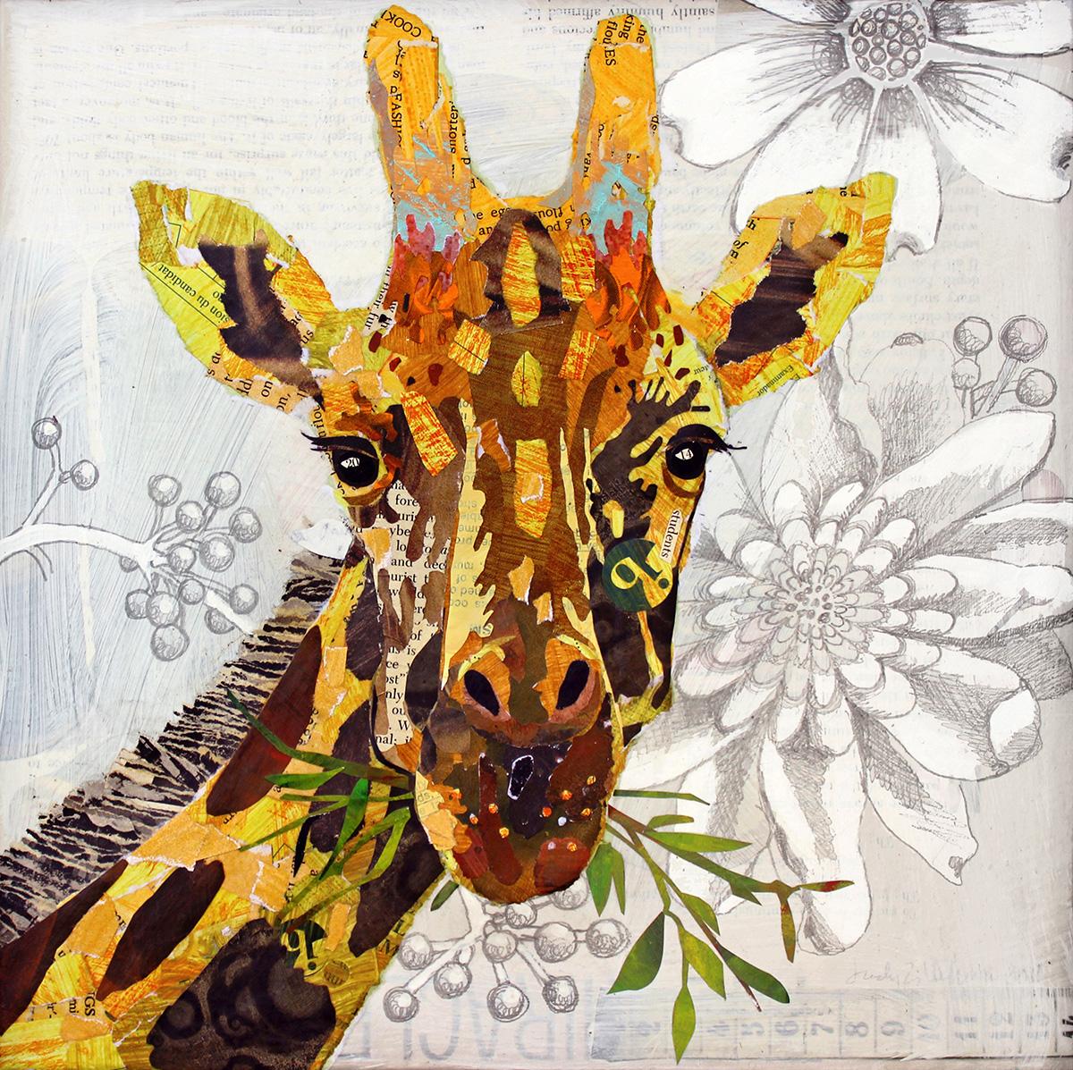 IB giraffe.jpg