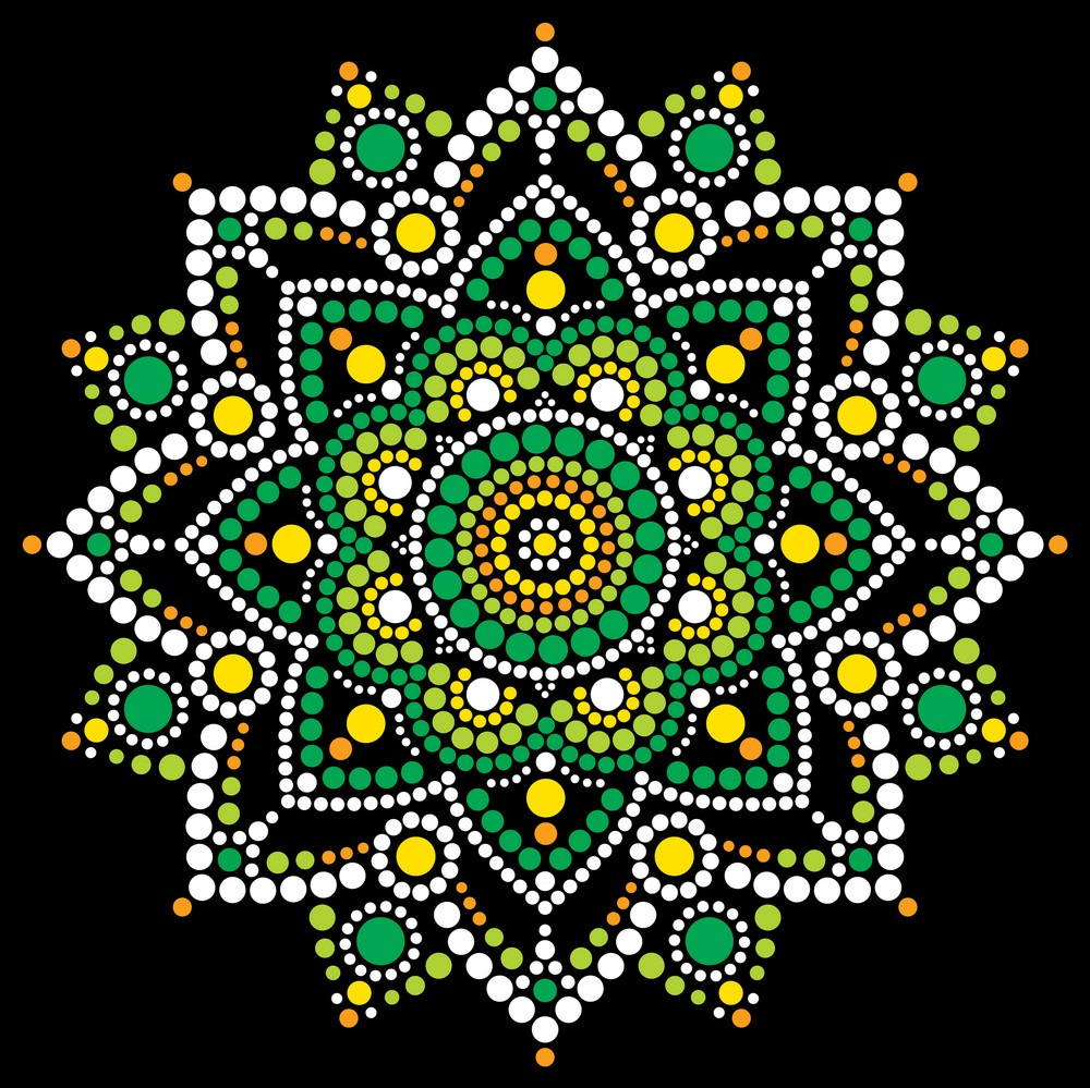 mandala-dot-art-aboriginal-dot-painting-vector-18819442.jpg