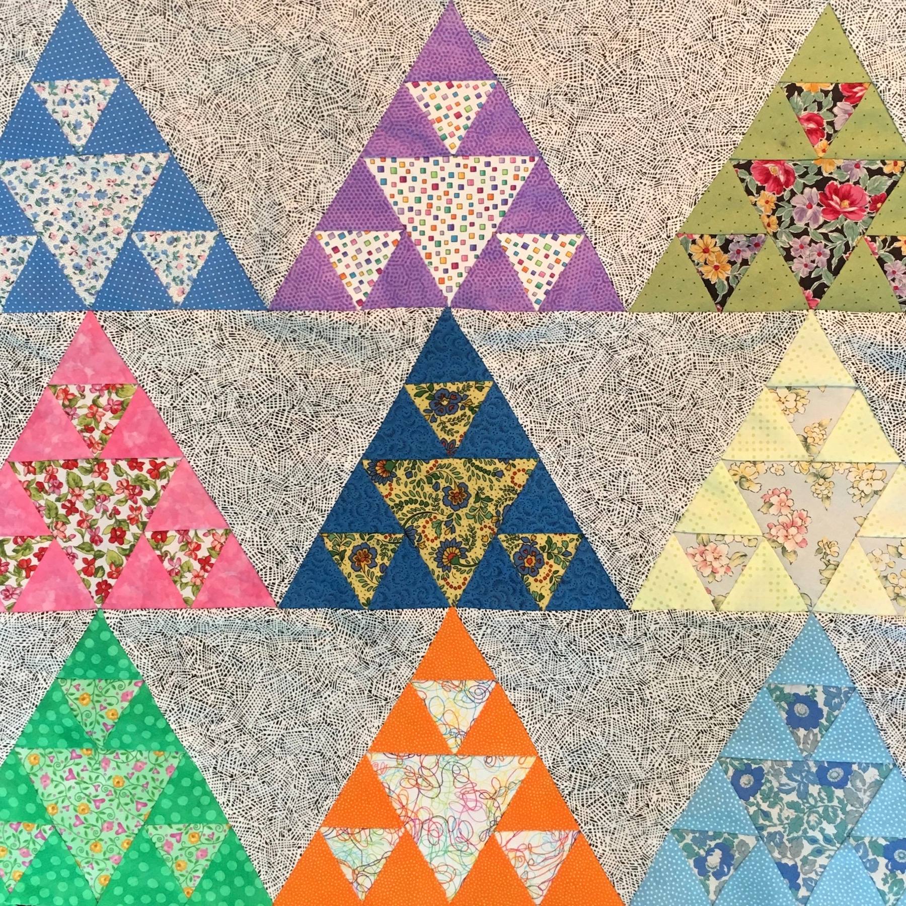 Thousandpyramids1.jpg