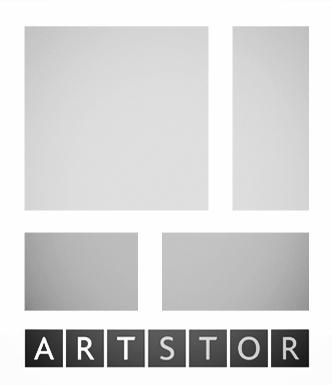 ARTstor.jpg