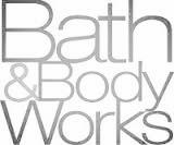 bath and body.jpeg