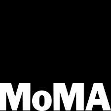 moma.jpeg