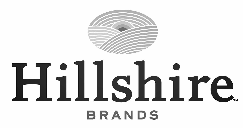 Hillshire-Brands.jpg