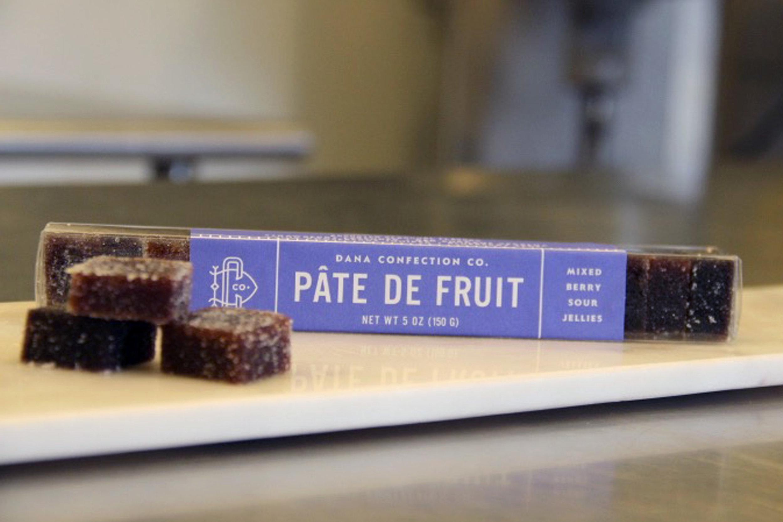 Pate+de+Fruit-+packaged.jpg