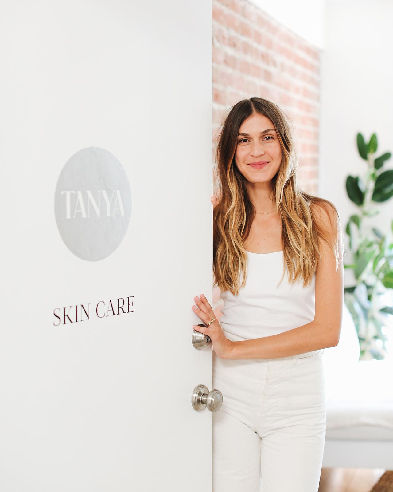 Tanya_Skincare-70.jpg