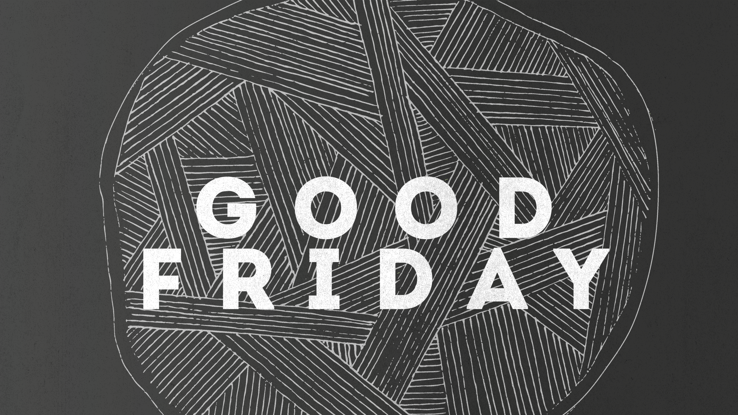 Good Friday_edited-3.png