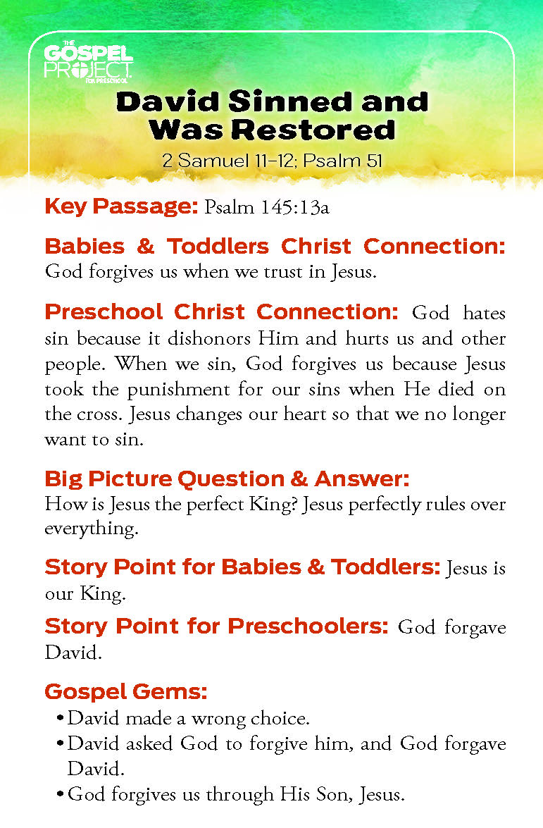 tgp03v4p_unit11_printables_bigpicturecards_preschool_Page_10.jpg