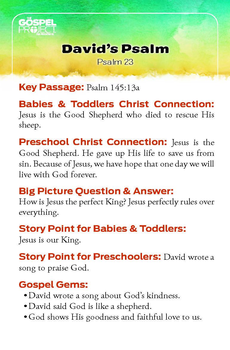 tgp03v4p_unit11_printables_bigpicturecards_preschool_Page_12.jpg