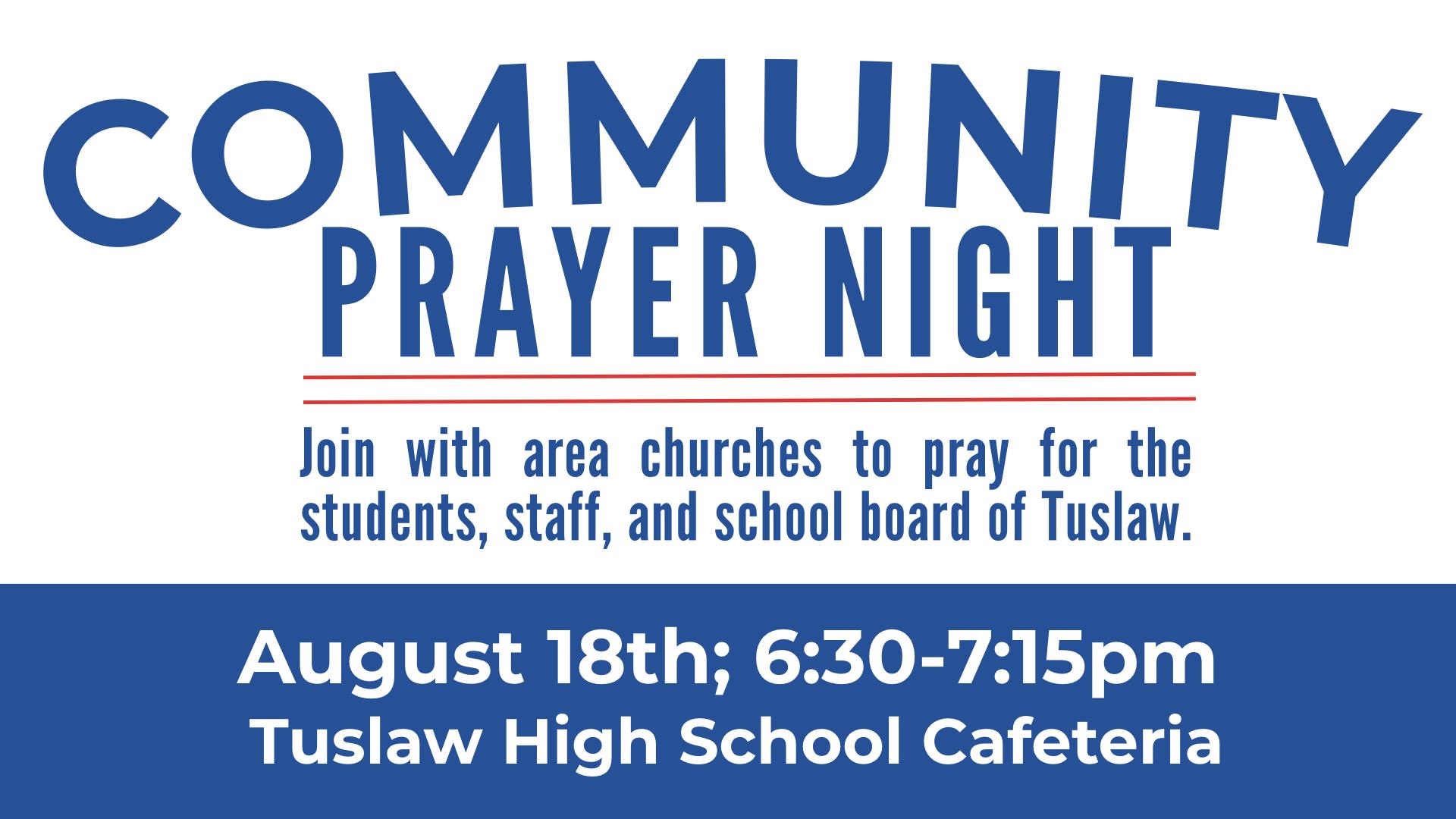 community prayer night slide.001.jpeg