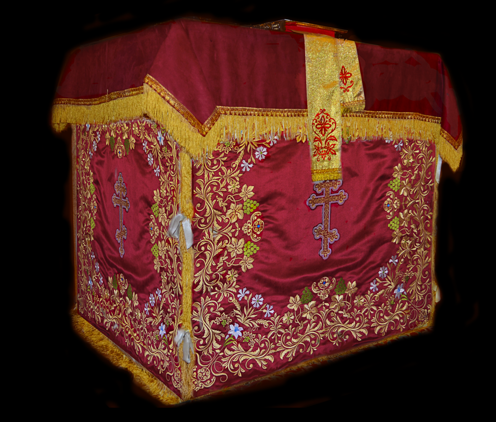 Red+Altar+Full+Embroidery.png