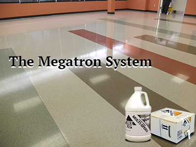 The Megatron System