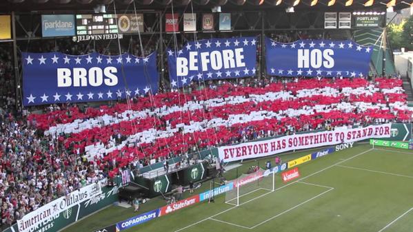 Credit to  www.twitter.com/MLSist
