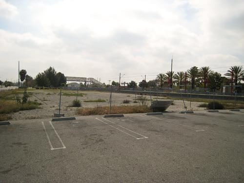 """LAFC's """"Advocare Stadium"""":Accurate to scale"""