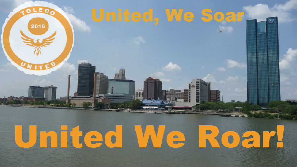 United we try to find affordable housing for our players while acknowledging the limits of our budget.