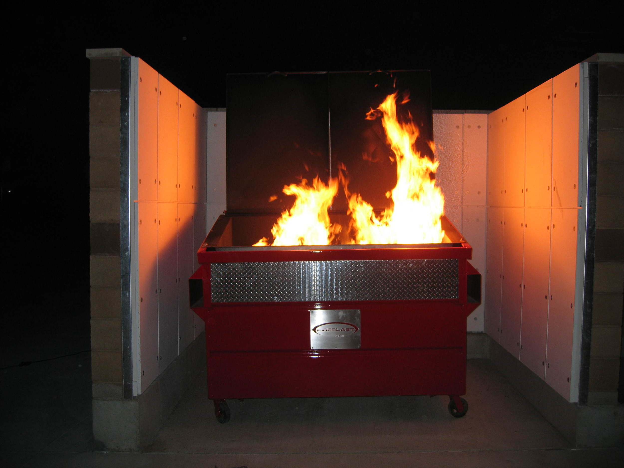 The Chicago Fire designated player dumpster fire, in better days.
