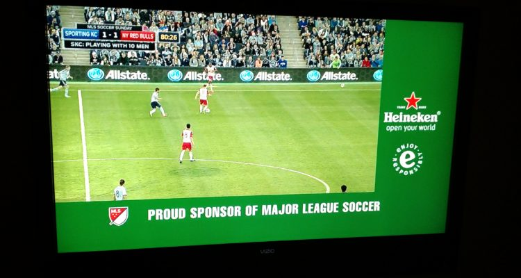 Source: http://www.off-side.co.uk/f-fox-ruining-soccer-america