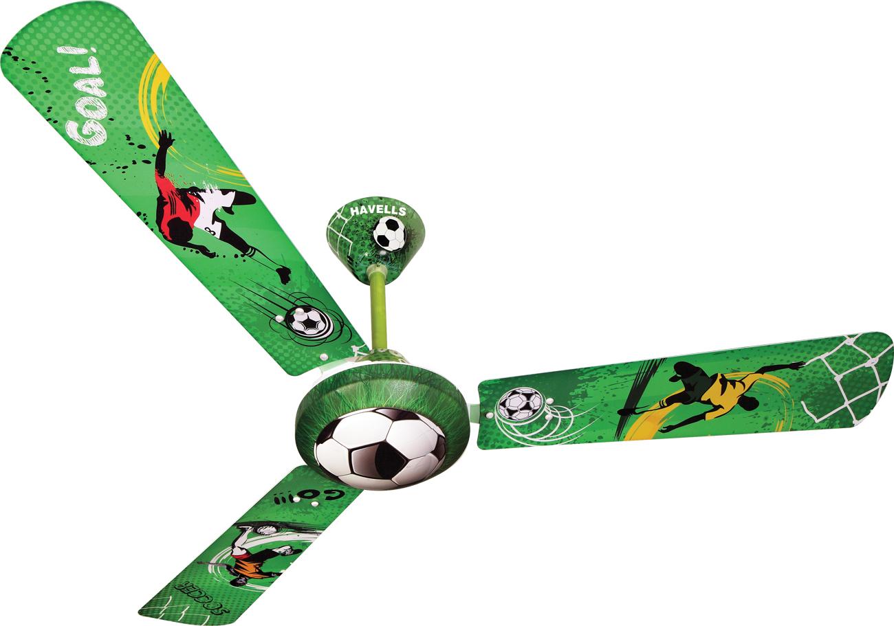 soccer-ceiling-fan-6.jpg