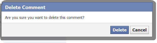 This would only improve things if it deleted all of Facebook at the same time.