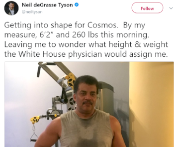 ndt.png
