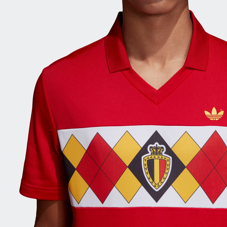 adidas-belgium-retro-jersey (4).jpg