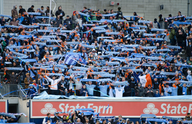 NYCFC-Supporters-620x400.jpg