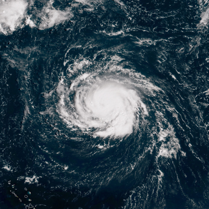 """""""Even I think that Sky Blue hasn't done enough for their players."""" — Hurricane Florence"""