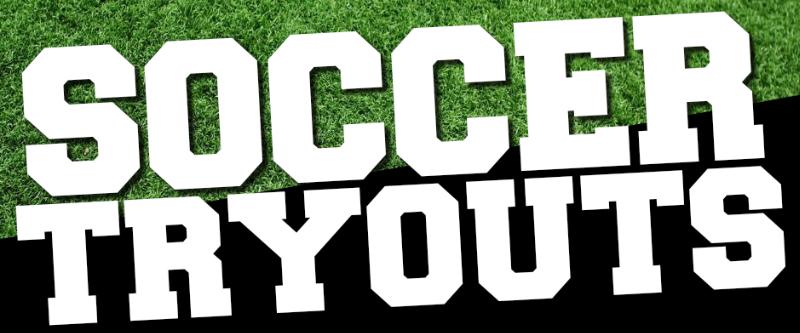 soccertryouts.jpg
