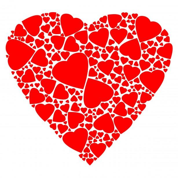 heart-of-hearts.jpg